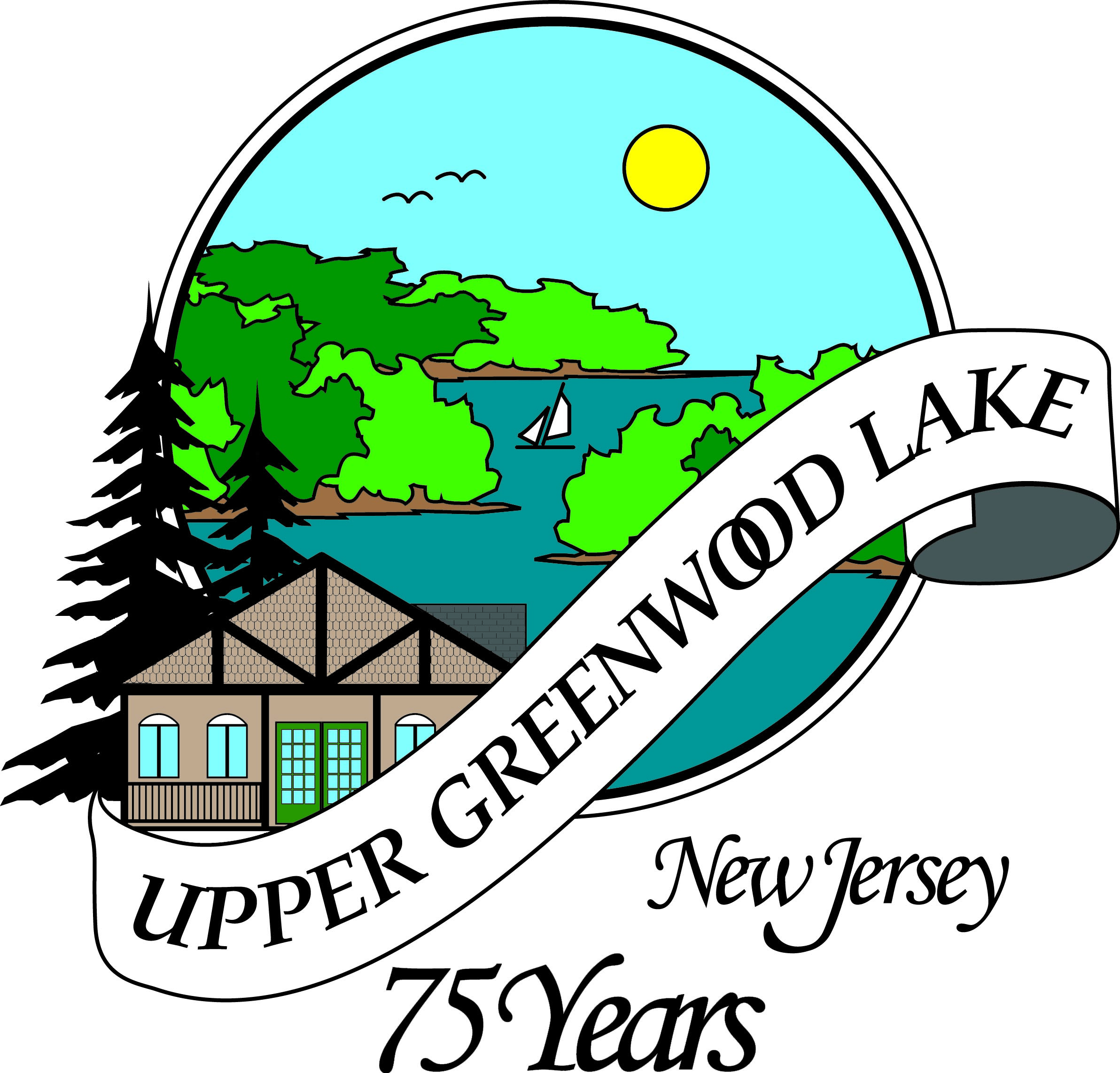 Upper Greenwood Lake Property Owners Association