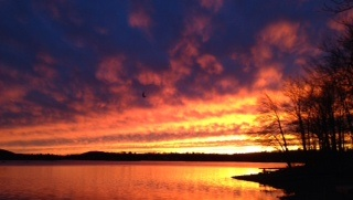 sunset1-f